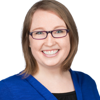 Picture of Dr. Rachel DuPaul, therapist in Florida, Minnesota, Wisconsin