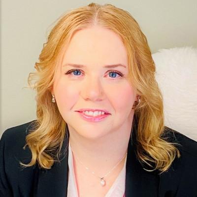 Picture of Tara Parker, therapist in Illinois