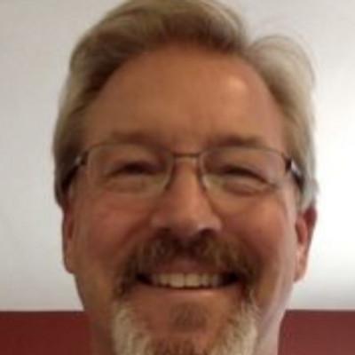 Picture of John Armando, therapist in California, Connecticut, Delaware, New Jersey, Pennsylvania, Texas