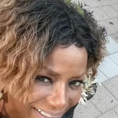 Picture of Elizabeth Carrington, therapist in Michigan