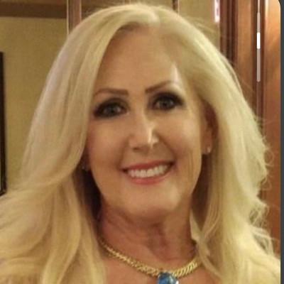 Picture of Mona Shane, therapist in Arizona, Michigan