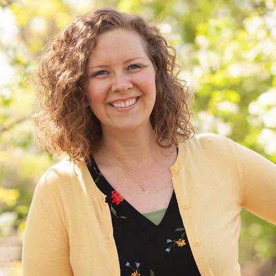 Picture of Jessica  Fealk, MA, LPC, therapist in Michigan
