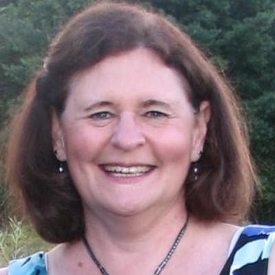 Picture of Pamela Grzech, therapist in Michigan