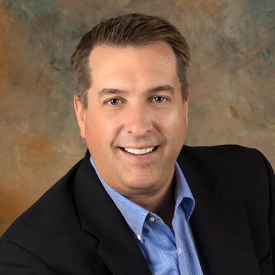 Picture of Mike Garrison, therapist in Colorado