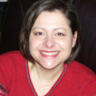 Picture of Carey ONeill, therapist in Connecticut