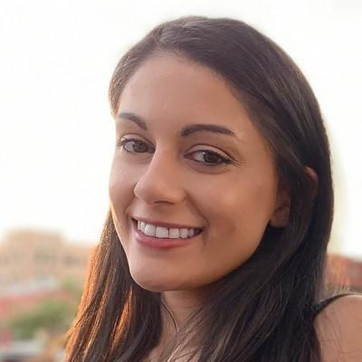 Picture of Lori Bondalapati, therapist in Michigan