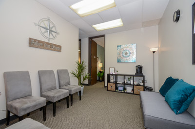 Therapy space picture #2 for Kendra Lee- Martin, therapist in Texas