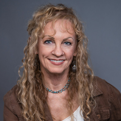 Picture of Kathryn McNeil, therapist in Arizona