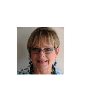 Picture of Deborah Meisner, therapist in Missouri