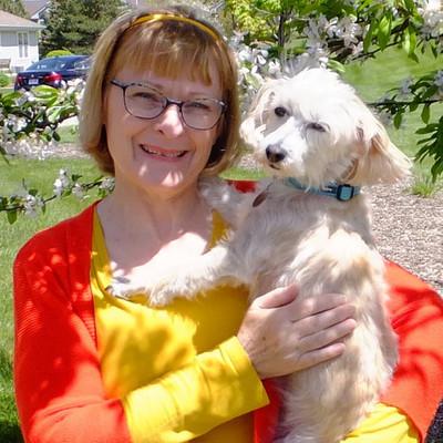 Picture of Deborah Meisner, therapist in Missouri, Wisconsin