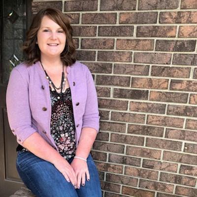 Picture of Cori  Brittain, therapist in Florida, Ohio