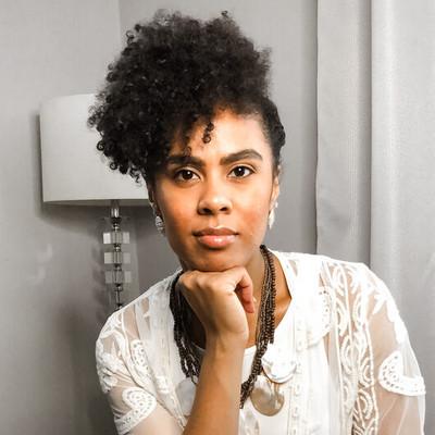 Picture of Erika Lamara G., therapist in Connecticut