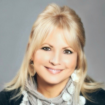 Picture of Shelley Bonanno, therapist in Michigan