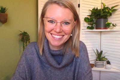 Therapy space picture #1 for Brittani Antunes, therapist in Arizona