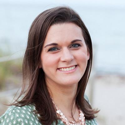 Picture of Kelly Furr, therapist in Arizona, North Carolina