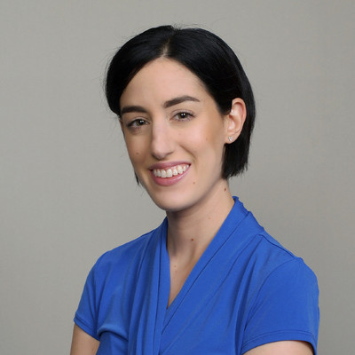 Picture of Diane Georges, therapist in New Jersey, New York
