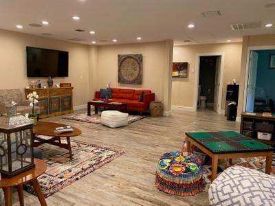 Therapy space picture #4 for Juan Pablo Villatoro, therapist in Florida
