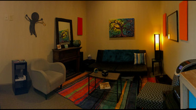 Therapy space picture #1 for Christi Nelson, therapist in Texas