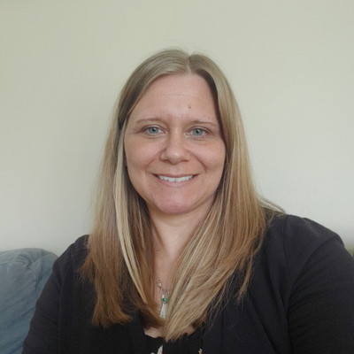 Picture of Stacey Fox, therapist in Michigan