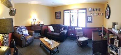 Therapy space picture #2 for Ellen R. Eggerding, therapist in Michigan