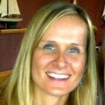 Picture of Deanne Acton, therapist in Michigan