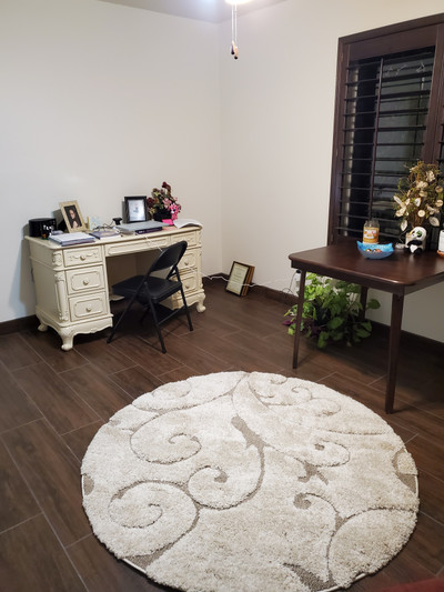 Therapy space picture #3 for Dawn Kufeld, therapist in Arizona