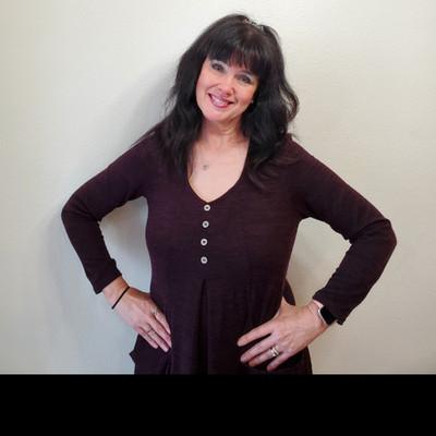 Picture of Dawn Kufeld, therapist in Arizona