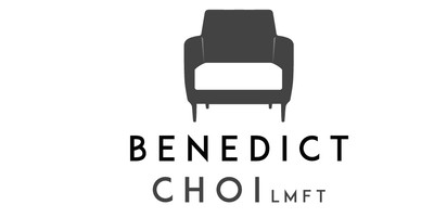 Therapy space picture #2 for Benedict Choi, therapist in California