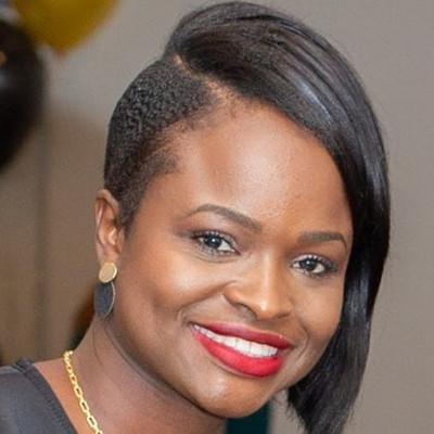 Picture of Naomi Simon, therapist in Florida