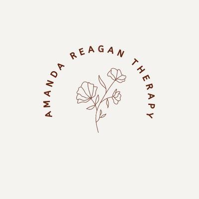 Therapy space picture #1 for Amanda Reagan, therapist in Louisiana, Ohio, Texas