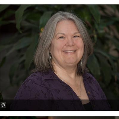 Picture of Neona Russ, therapist in Kansas, Missouri