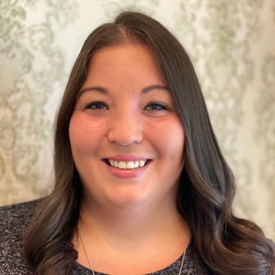 Picture of Rachel Mondragon, therapist in Colorado