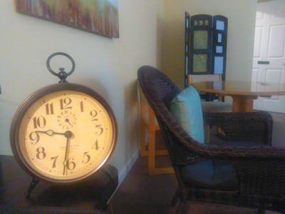 Therapy space picture #4 for Tracy Morris, therapist in Texas