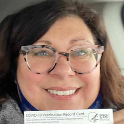 Picture of Bobbi  Lowe, therapist in Michigan