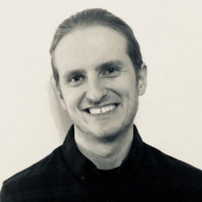 Picture of David Zimmerman, therapist in Oregon
