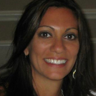 Picture of Julie  Cosenza, therapist in Connecticut