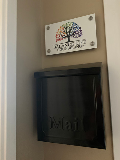 Therapy space picture #2 for Jamie Sauer, therapist in Michigan