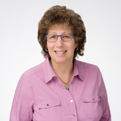 Picture of Diane  Gaston , therapist in California
