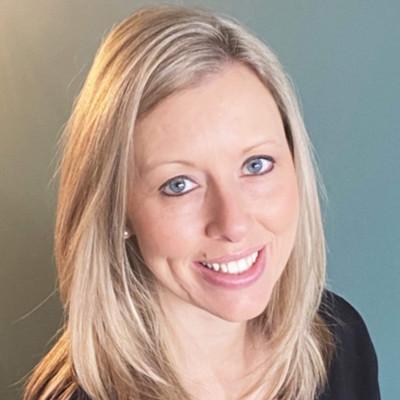 Picture of Janelle DeBlock, therapist in Missouri