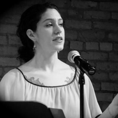 Picture of Tatiana Ormaza, therapist in Texas