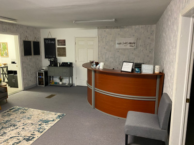 Therapy space picture #2 for Rosa Avant, therapist in Virginia