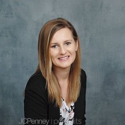Picture of Emily Wagner, therapist in North Carolina, Pennsylvania