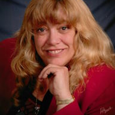 Picture of Sharon Davern, therapist in Minnesota, Tennessee