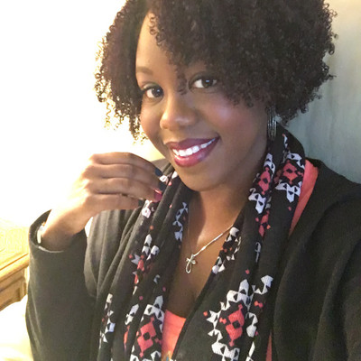 Picture of Monica Winbush McCombs, therapist in Indiana