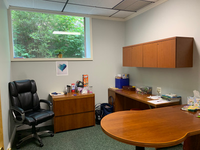 Therapy space picture #4 for Joann Whitmore , therapist in New Jersey