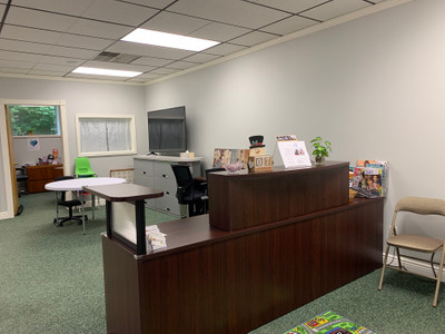 Therapy space picture #5 for Joann Whitmore , therapist in New Jersey