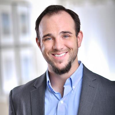 Picture of David Baumrucker, therapist in Minnesota