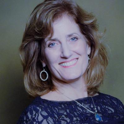 Picture of Elayne Daniels, therapist in Massachusetts
