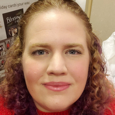 Picture of Kelly Gadbury , therapist in Texas