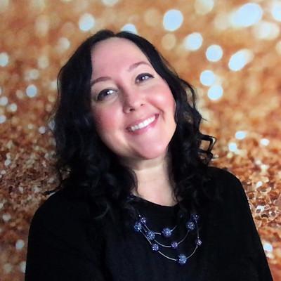 Picture of Emily Arth, therapist in Missouri